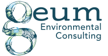 Geum Environmental Consulting, Inc.